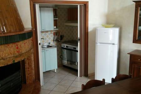 Appartamento a Ugento (Lecce) - Ugento - 公寓