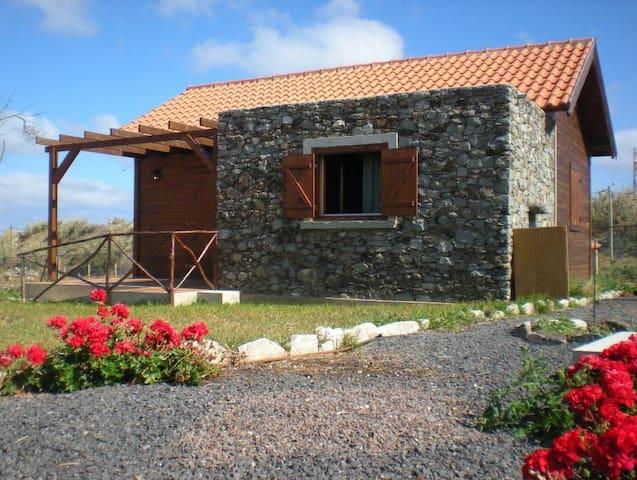 Summer house - Porto Santo/ Madeira - Casa