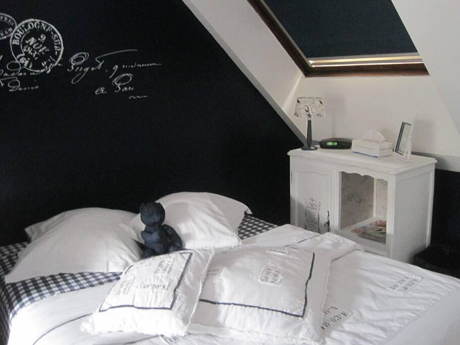 cdg airport roissy asterix park houses for rent in v mars le de france france. Black Bedroom Furniture Sets. Home Design Ideas