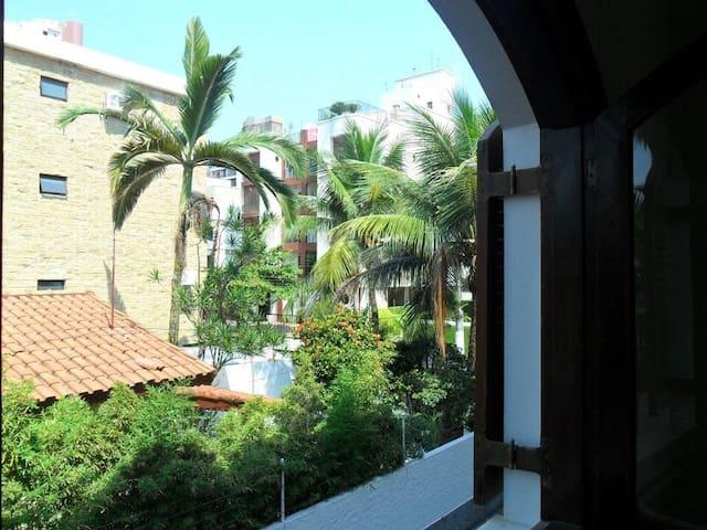Home Sweet Home Guaruja