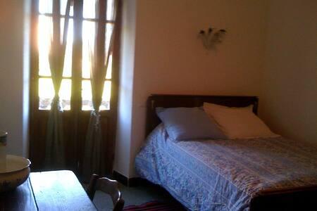 Chambre d'hôte - Marignana