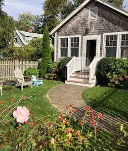 Quaint Beach House - Green Harbor, Marshfield, MA