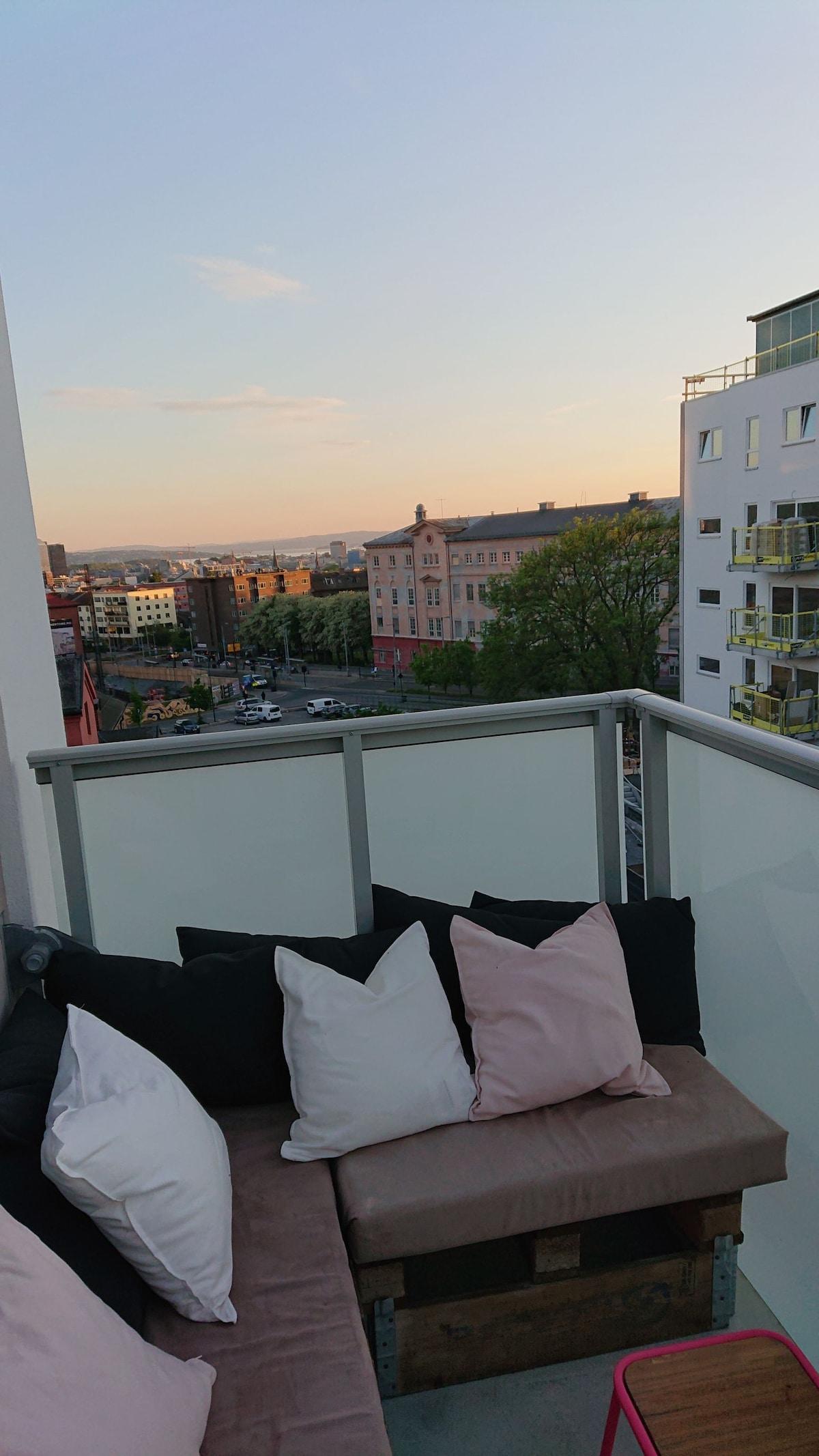 Oslo 2018 (with Photos): Top 20 Oslo Vacation Rentals, Vacation Homes &  Condo Rentals - Airbnb Oslo, Oslo, Norway