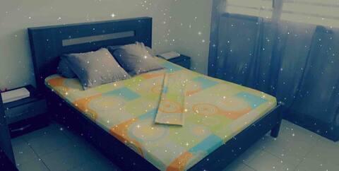 Magnifique chambre privée Chic & Class