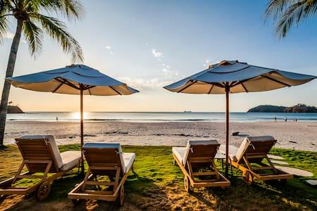 The Palms #14: 115291 - Guanacaste, Costa Rica - Villa