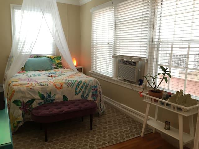 quaint clean 1 bedroom apartment flats for rent in