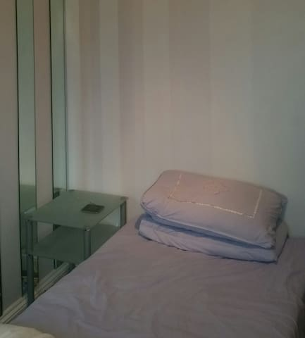 Stylish Singl rm.House Country view - Epping - Dům