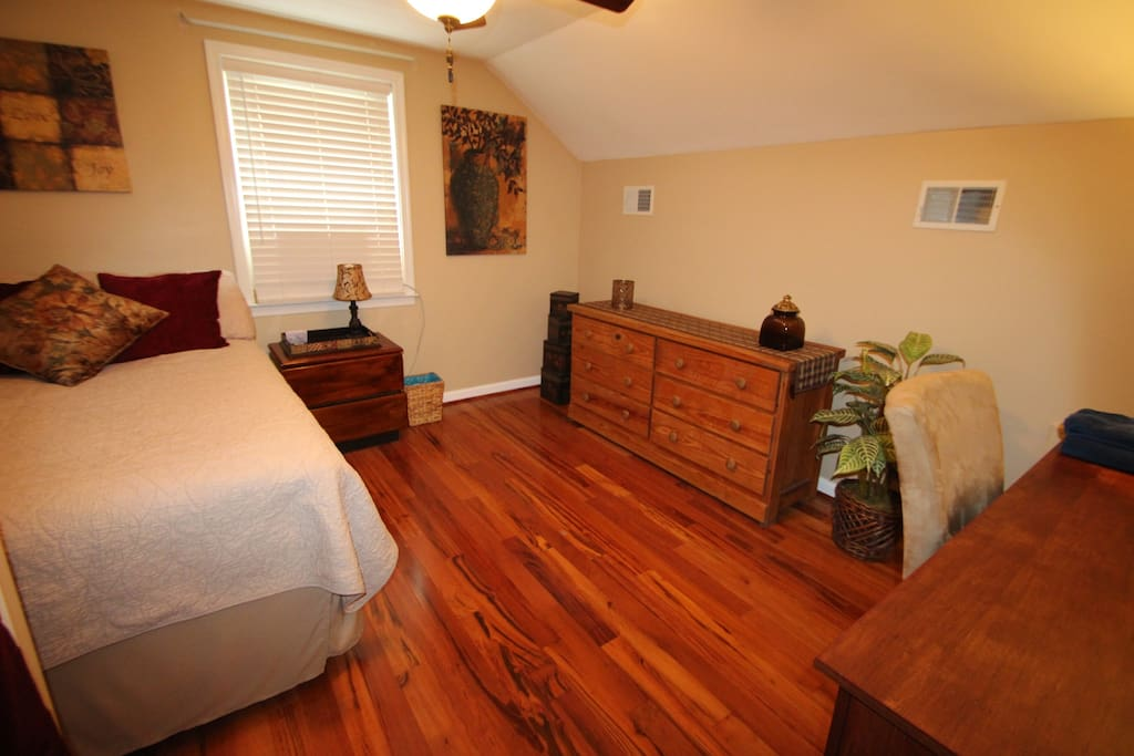 Rooms For Rent In Prince Frederick Md