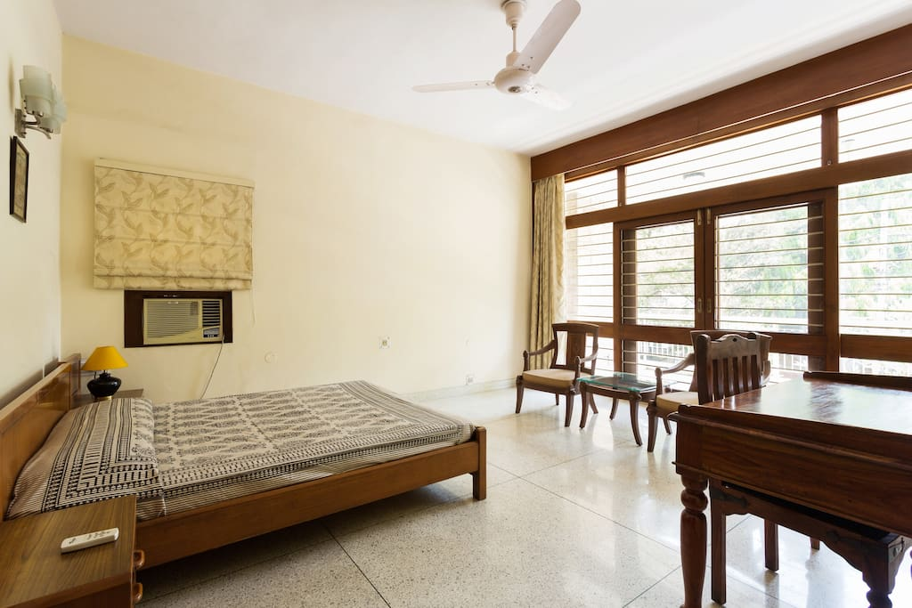 How To Rent An Apartment In Delhi