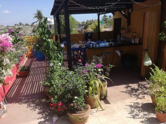 Airbnb San Patricio Vacation Rentals Places To Stay