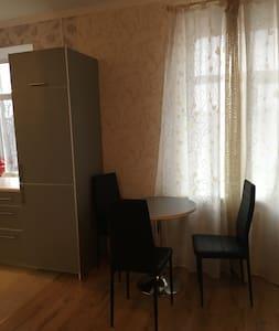 Bright modern apartment in Pontefract - Pontefract - 公寓