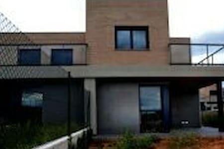 SE ALQUILAN HABITACIONES - San Antonio de Benagéber - Haus