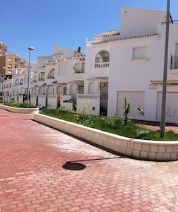ALQUILO CASA EN PERLA DE ANDALUCIA - La Perla de Andalucía