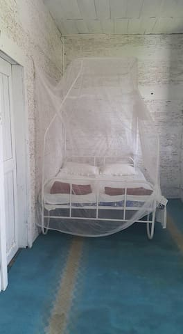 Saisuak Room 102