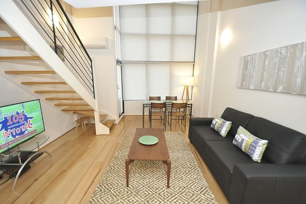 Surry Hills Apartments For Rent