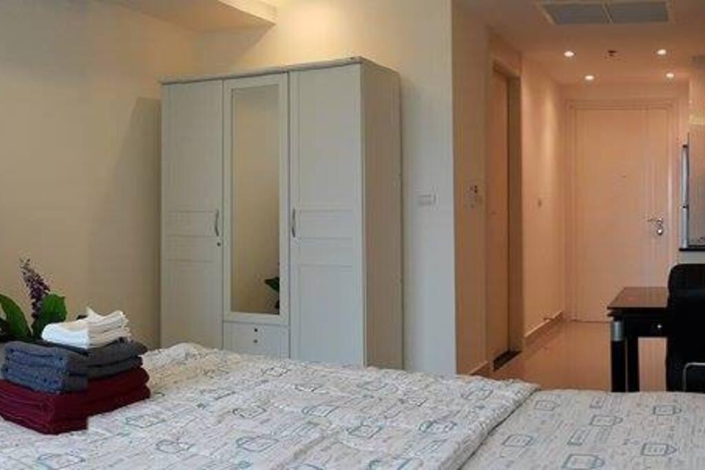 Room Photos