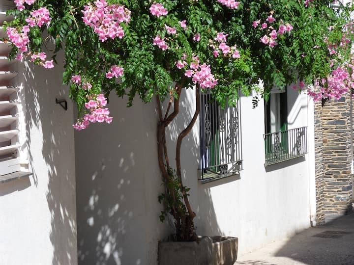 Apartamento Des Traire HUTG-015534
