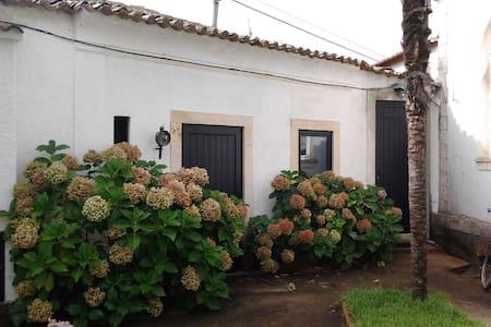 Casa do Forno - Murtede - Ev