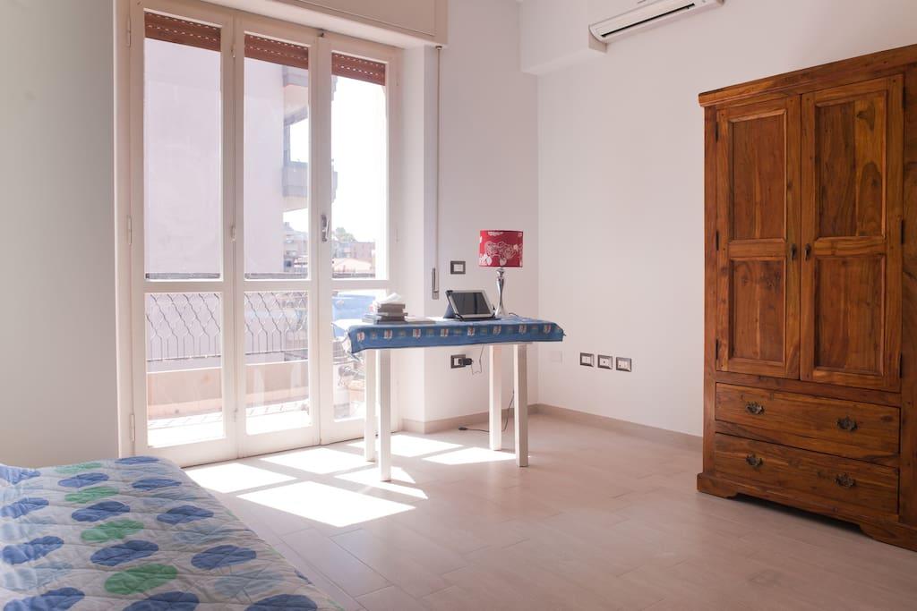 Appartamenti Affitto Cagliari