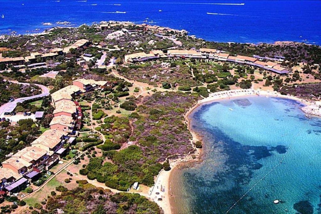 Appartamenti In Sardegna Sul Mare