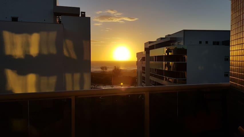 Apartamento Praia Grande - Arraial do Cabo