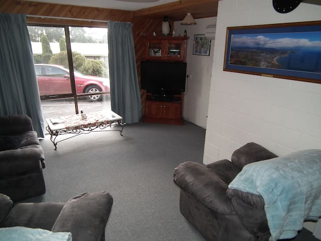 HARLEA  - PENGUIN TASMANIA - Penguin - Appartement