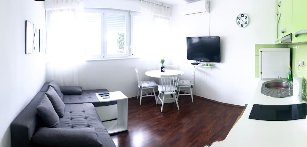 AMARIN Apartman