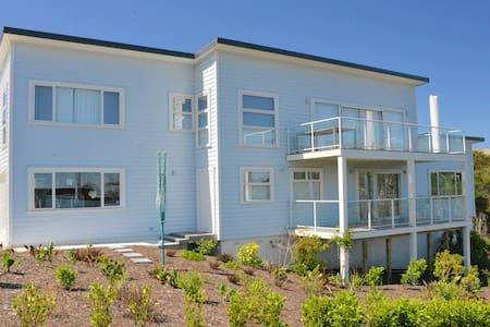 No. 21 Banyan Road - Carrington Estate - Karikari Peninsula - Дом