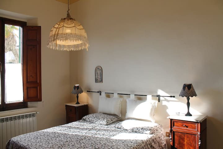 """""""Il Forte"""" a soli 50m. dal mare - Castagneto Carducci - Apartment"""