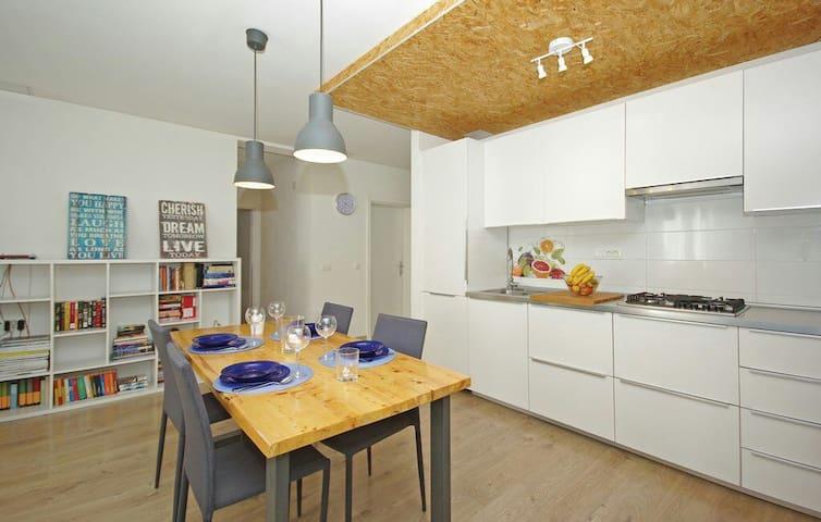 Apartment MIVA Brela
