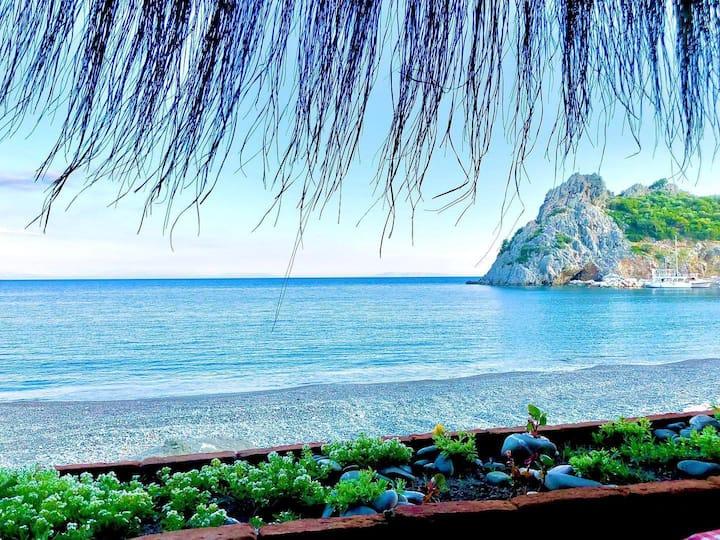 Datca Masal Gibi Plaj&Restaurant