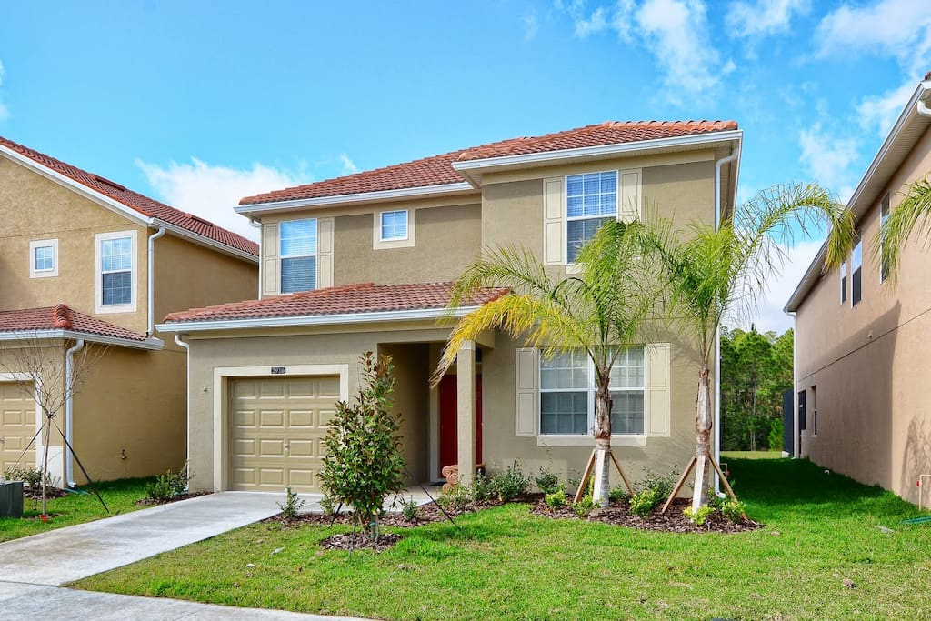 5 Bedroom Vacation Homes In Kissimmee Fl 28 Images 5 Bedroom Vacation Homes In Kissimmee Fl