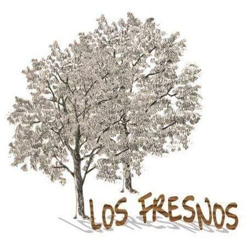 CASA VACACIONAL LOS FRESNOS - Miraflores de la Sierra - Hus