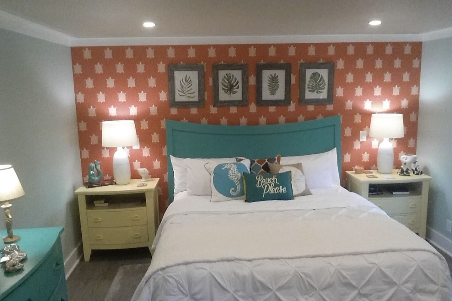 la cabana at mexico beach guest suites for rent in mexico beach
