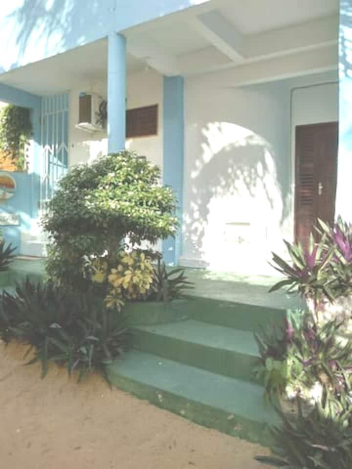 Casa do Magal kit 4