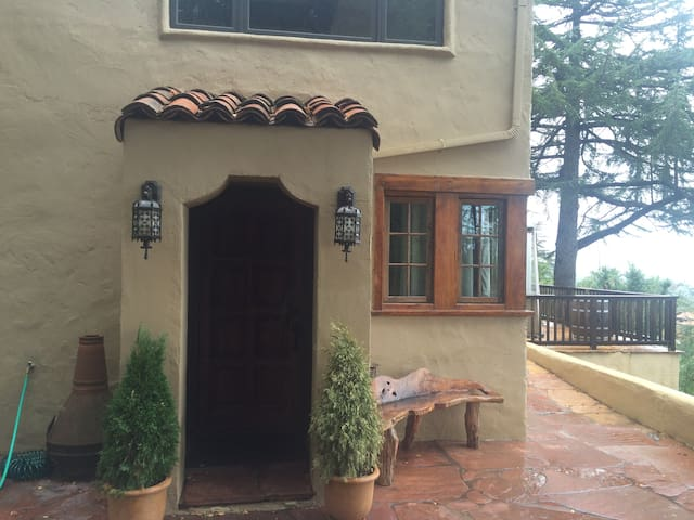 Luxury guest suite - Los Gatos - Maison