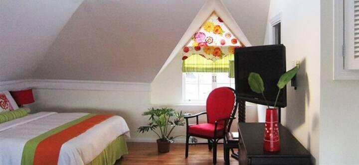 Mystic Ridge Apartment - Covid safe!