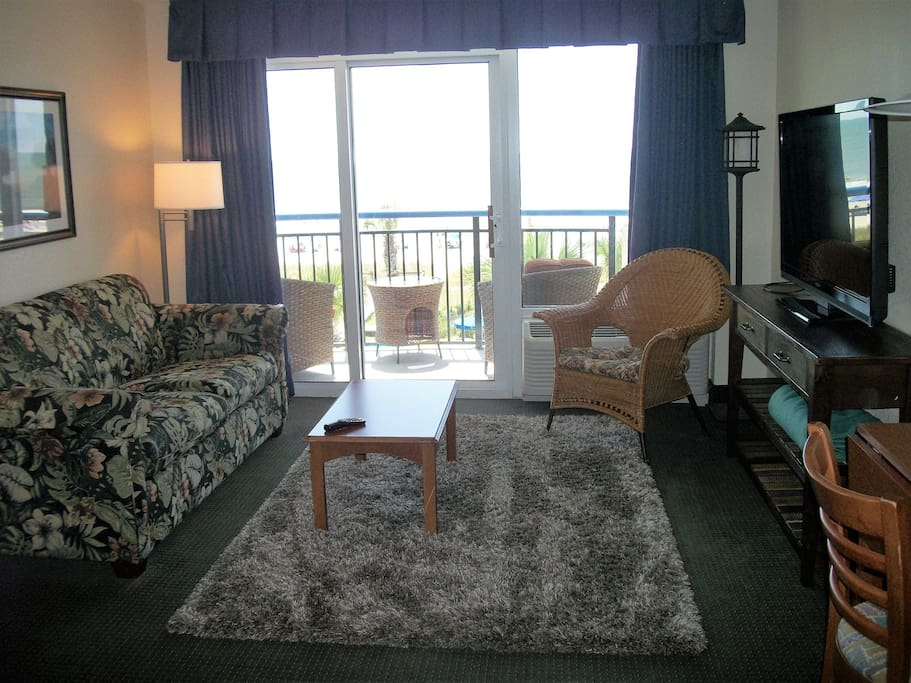 Quothoneymoon suite 2quot 39 mon thur through april for Honeymoon suites in north carolina