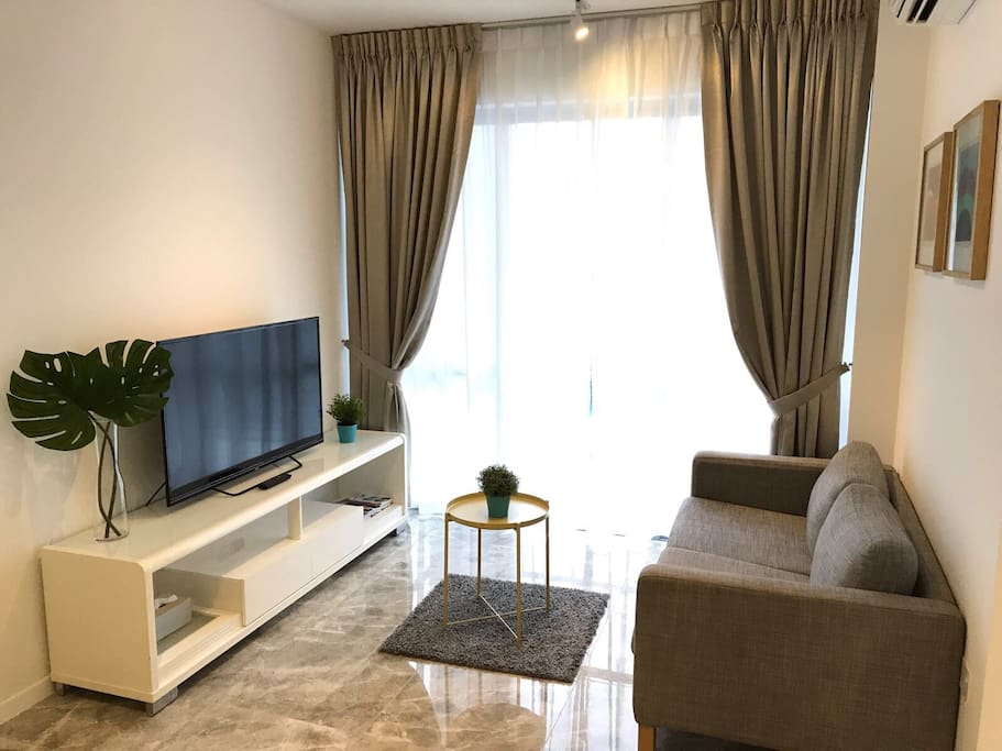 pet friendly and dog friendly apartment in the east