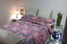 Habitación / Room