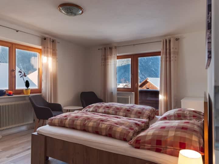 SportHouse Tirol