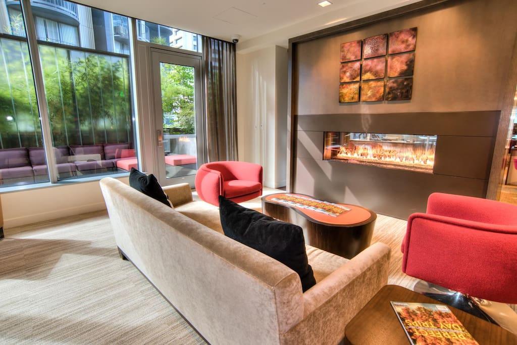 фильмов Тарантино аренда жилья в сиэтле вашингтон бюджетные сша цены благодарен, если поделитесь
