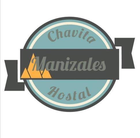 Chavita Hostal - Manizales