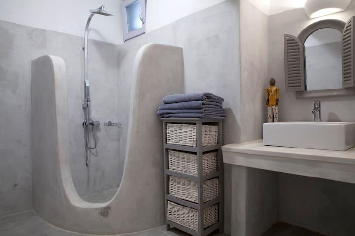 Aelia Premium Villa with Private Pool