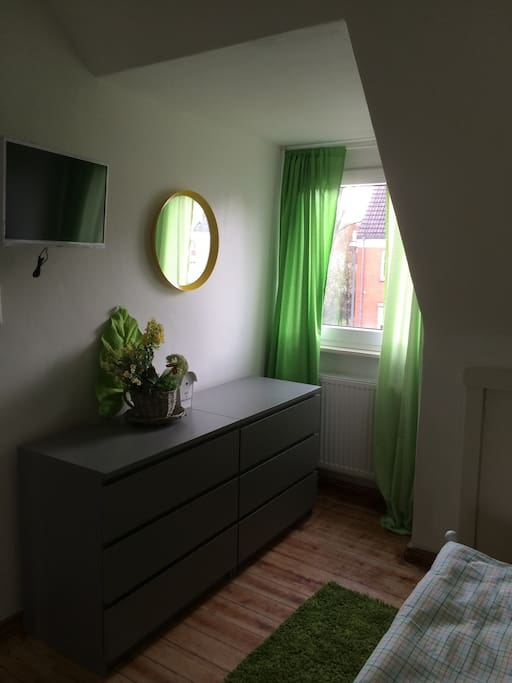 appartment vogelh uschen apartments for rent in bremen. Black Bedroom Furniture Sets. Home Design Ideas