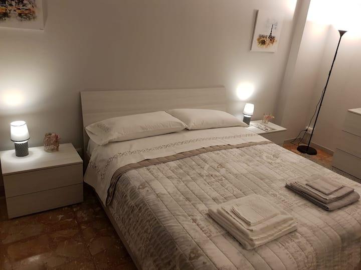 L'airone apartment - affitti brevi - casa vacanza