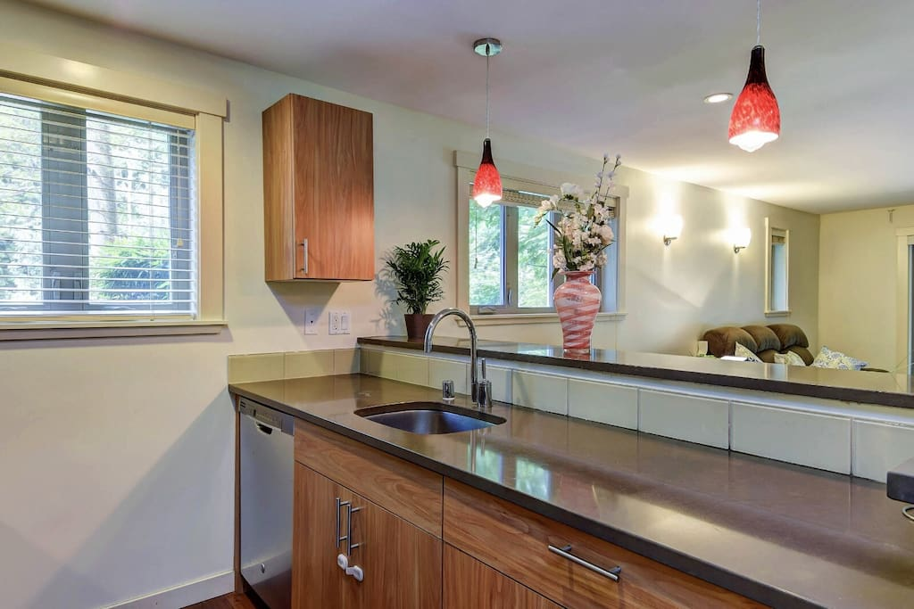 Places To Rent Rooms For Parties Redmond