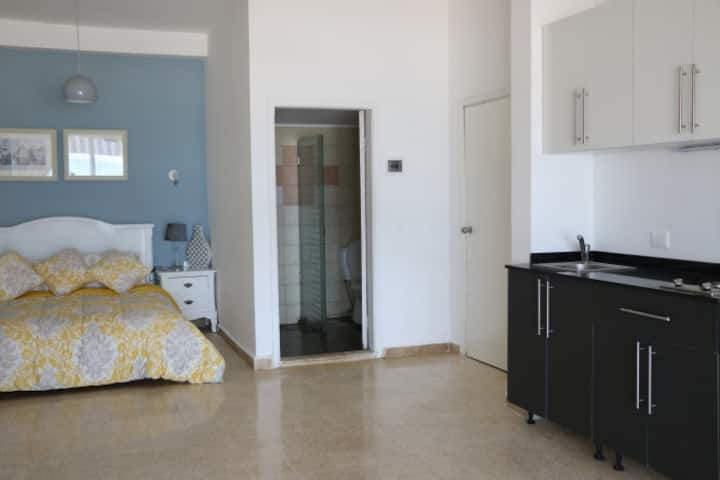 Osud guest house ( 5- Mimosa )