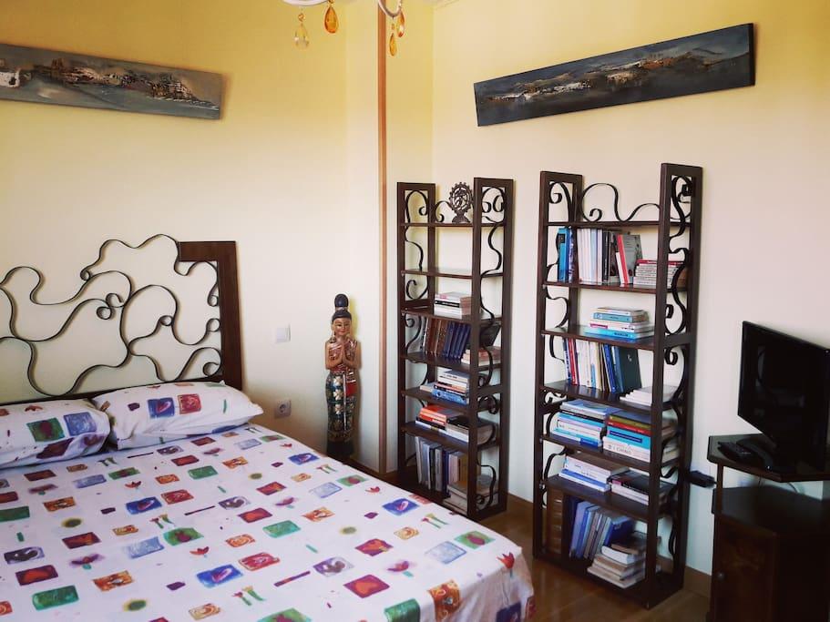 C modo chalet en la sierra de madrid casas en alquiler for Alquiler casa sierra madrid