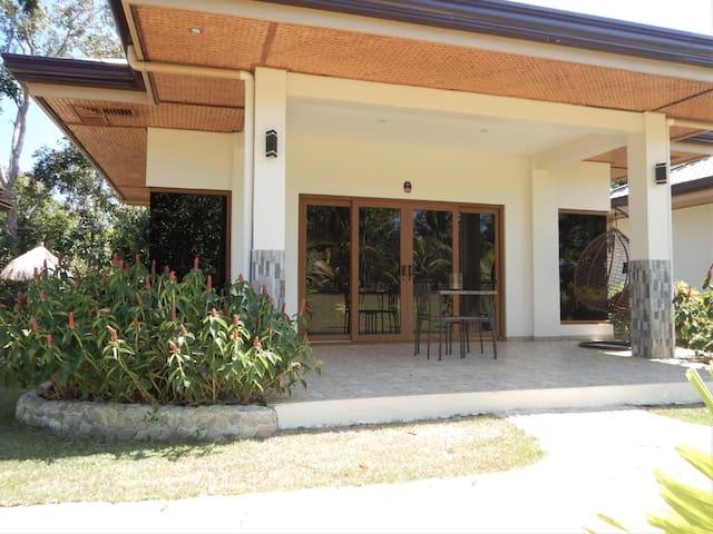 La Casa Denika Suite Garden Villa 2